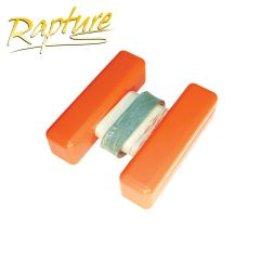 Rapture spot marker