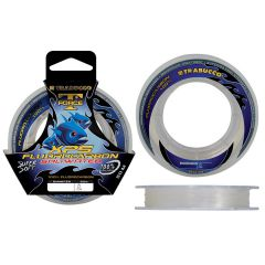 TR Fluorocarbon XPS Saltwater