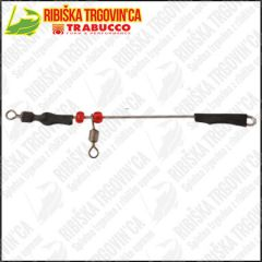Trabucco Prosurf mini-Trava L