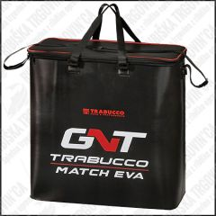 Trabucco_Match_Team_EVA_Keepnet_Bag_XL