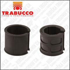 Trabucco Spacer 25/30