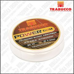 Trabucco Power Gum 1.5mm