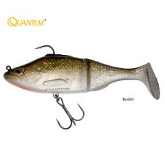 Quantum Freak Of Nature Realistic 15cm/60gr