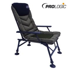 Stol Prologic Commander Travel Chair