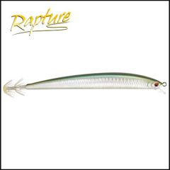 Rapture EGI Hunter 125mm 13gr GR