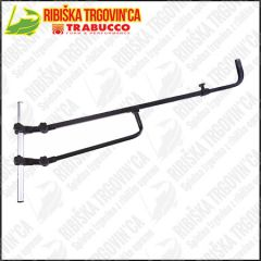 Enter Feeder Arm 80-120cm