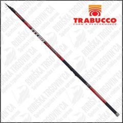 Trabucco TITAN BLS Force 7007