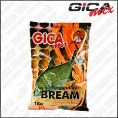 gica_mix_bream