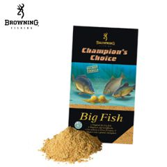 Browning Champions Choise Big Fish