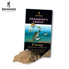 Browning Champions Choise Etang