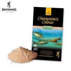 Browning Champions Choise River