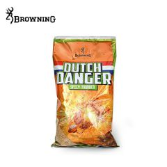 Browning hrana Dutch Danger Spicy Thunder