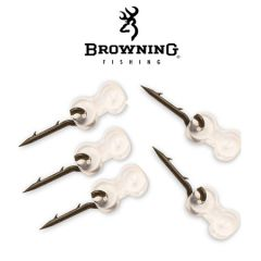 Browning Silicone Bait Holder