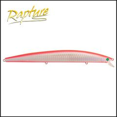 Rapture Magneto 170mm 32gr BIW
