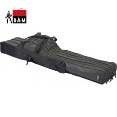 DAM Compartment torba za 3 palic 1,10m