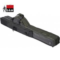 DAM Compartment torba za 2palici 1,10m