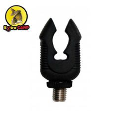 Extra Carp Rubber Back Rest exc