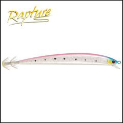 Rapture EGI Hunter 125mm 13gr CM