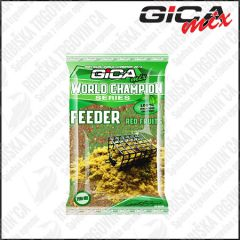 Gica Mix WCH Feeder - LAke