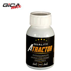 Gica Mix Atractor 250ml