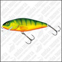 Salmo Perch 8cm  HP