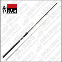 Dam Hypron Allround 30-60g