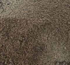 Tager Mix 1kg