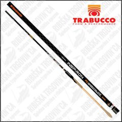 Trabucco INSPIRON FD Competition Stil