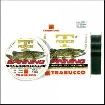 Trabucco T-Force Spin-Pike 150m