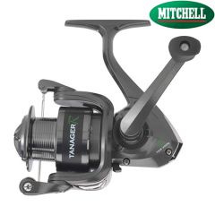 Mitchell rola Tanager R4000