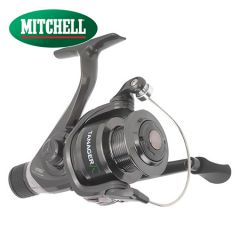 Mitchell Tanager R 2000RD