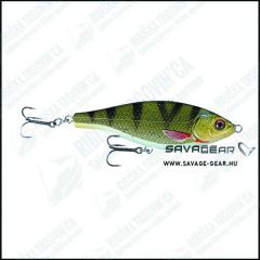 mucsali-wobbler-savage-gear-sg-3d-roach-jerkster-115-115cm-39g-ss-03-perch-1_x800