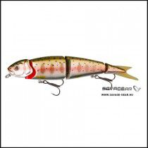 mucsali-wobbler-savage-gear-sg-4play-herring-swim-jerk-13cm-21g-ss-06-rainbow-smolt-1_x800