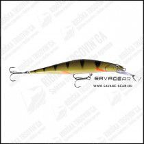 mucsali-wobbler-savage-gear-sg-prey115-115cm-17g-ss-03-perch-1_x800