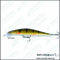 mucsali-wobbler-savage-gear-sg-prey91-91cm-125g-ss-03-perch-1_x800