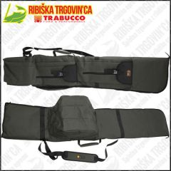 Prologic Cruzade torba za palice 3+3 10ft