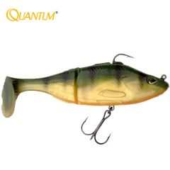 Quantum Freak Of Nature Perch 15cm/60gr
