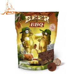Radical boila Beer & BBQ 20mm