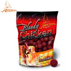 Radical boili Bloody Chicken 20mm