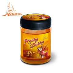 Radical Dip Rubby Dubby - riba 150ml