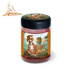 Radical Dip Tigers Nuts 150ml