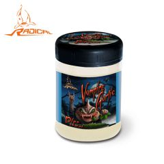 Radical Dip Vampire Garlic-česen 150ml