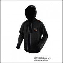 ruhazat-polo-pulover-savage-gear-sg-freshwater-zip-hoodie-s-1_x800