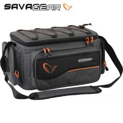 SG System Box Bag L 4 boxes