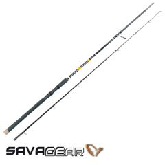 Savage Gear Multi Purpose Predator Spin MPP2 8'6″ 259cm >150g