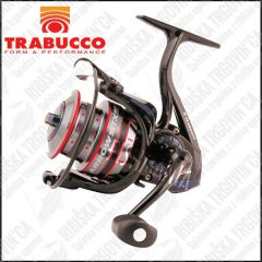 Trabucco  rola Arrow STX 4000