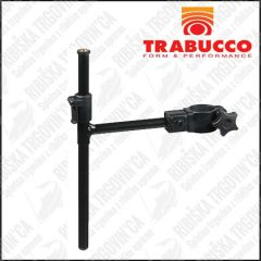trabucco adjustable_cross_arm