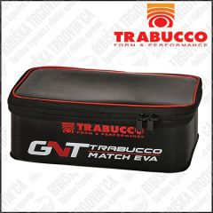 Trabucco  Accessories Bags Large