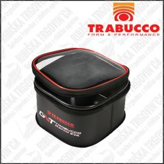 trabucco_bag_medium