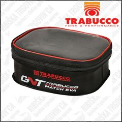 trabucco_bag_mini
